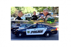 Four arrested in brutal attack on Crisanto Avenue in Mountain View