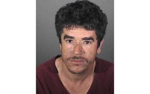 Chainsaw Attack Suspect Attempted Murder of Wife in Front of Kids