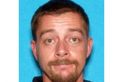 Anderson Police Contain Suspect in Parking Lot Chase