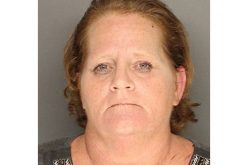 Fatal Crash Leads to Felony DUI Charges
