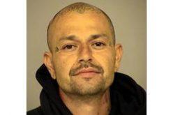 Witness Intimidation Through Threats Earns Gang Member Arrest