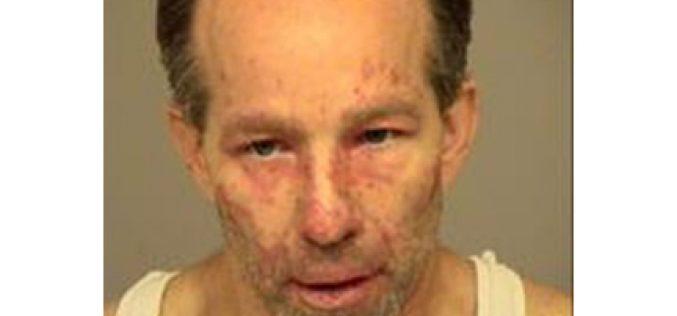 It's a Family Affair – Husband & Wife Drug Dealers Arrested