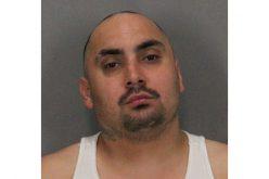 San Jose man arrested after lengthy standoff