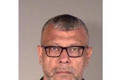 Drug Dealer Leads Cops to Family Operation