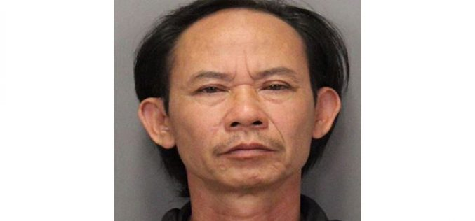 Husband charged with murder after beating wife to death