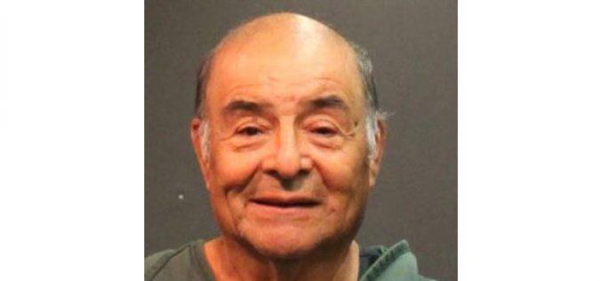75-Year-Old Man Molests Minor in Jerome Park in Santa Ana