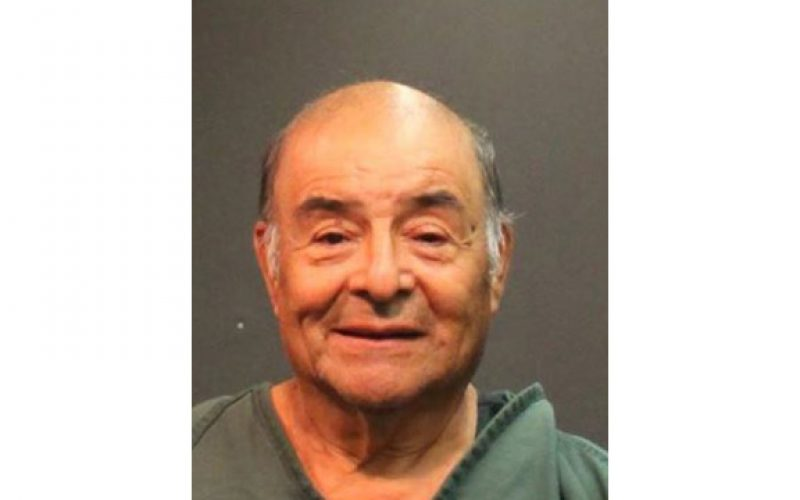 75-Year-Old Man Molests Minor in Jerome Park in Santa Ana