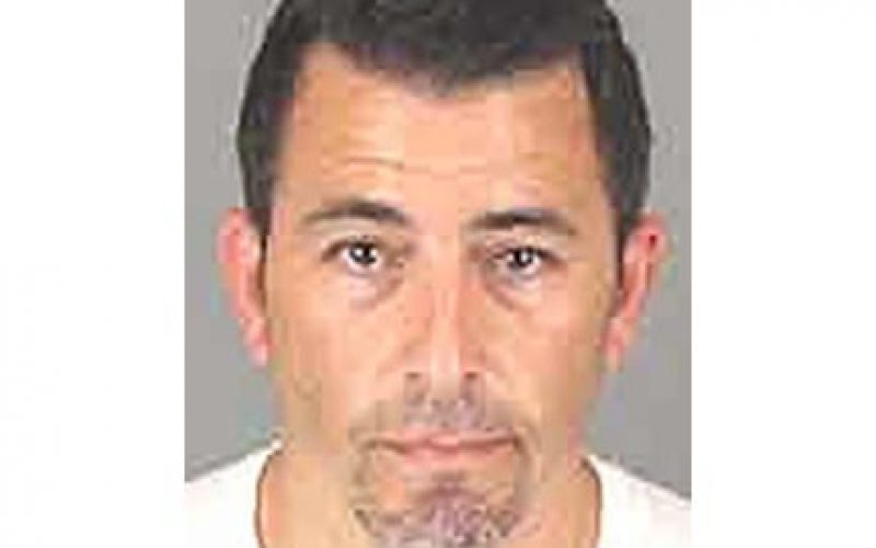 Riverside County Youth Pastor Charged with Sexual Assault Spanning Nearly 20 Years