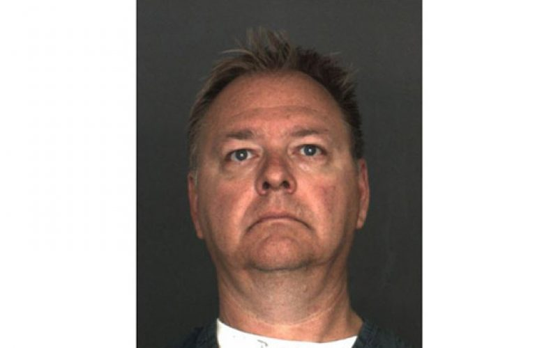 Recently-Appointed Banning District Dean of Students Arrested For Arranging to Meet Minor For Sex, Catholic Archdiocese Reveals Dark Past