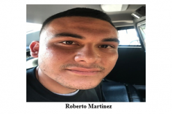 Nabbed Right In Front of His Home for Guns and Drugs