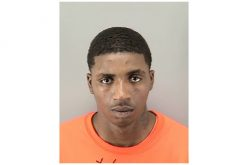 June 15 Shooting Now has an Arrested Suspect