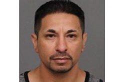 Arrest for July 13 Sexual Assault