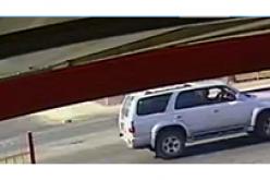 Fresno PD Asks – Who Killed Robert Madrid III?