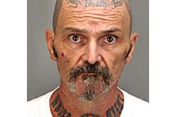 Cabazon stabbing leads to attempted murder arrest