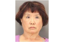 Retired Employee Faces 68 Felony Counts of Embezzlement