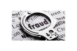 Two Licensed Professionals Charged with Insurance Fraud