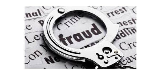 Duo Busted for Decade-Long Fraud Scheme