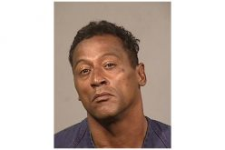 Two Different Parolees, Two Separate Arrests