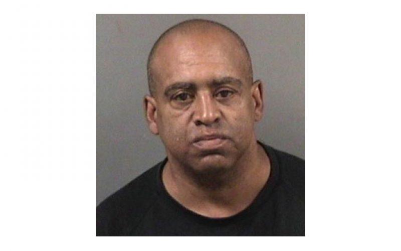 Man Arrested for Stabbing Fellow BART Subway Passenger