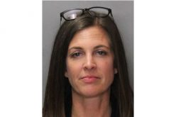 Stanislaus County Board of Supervisors Member Arrested for DUI