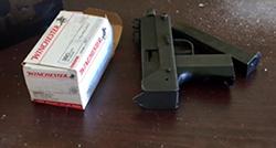 motel-gunshots