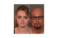 39 Victims of Identity Theft Discovered in Duo's Arrest