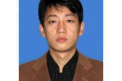North Korean Regime-Backed Programmer Faces 25 Years In Prison, Conspiracy Charges For Worldwide Destructive Cyber Attacks