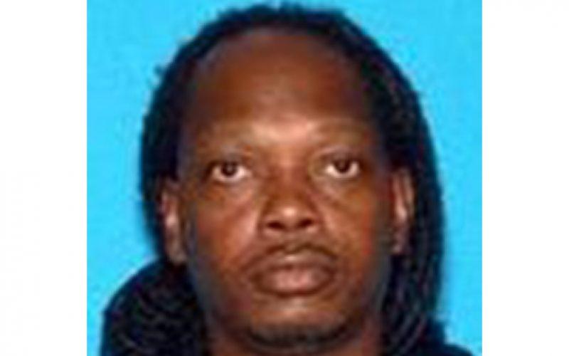 SWAT Team Arrests Murder Suspect for Parking Lot Shooting