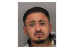 Stolen Idling Car brings Kidnapping Charges