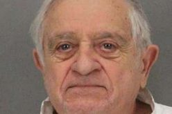 90-year-old suspect arrested in stepdaughter's homicide