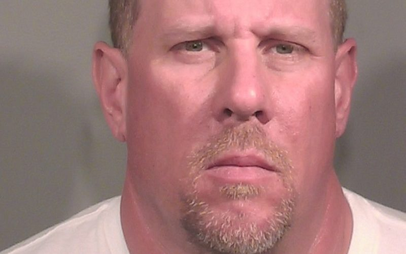 Violent Assault at the Graton Casino Lands Victim in Intensive Care