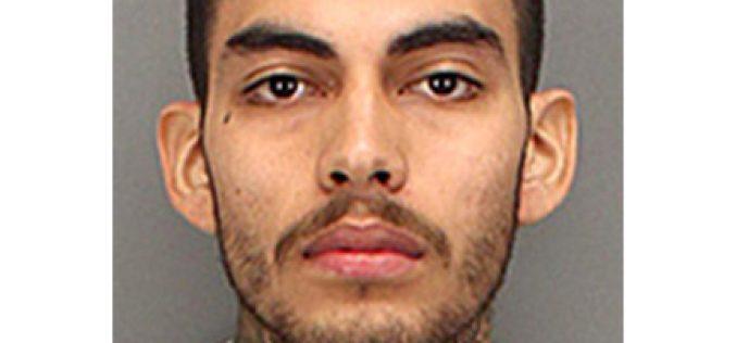 Desert Hot Springs man arrested for attempted murder