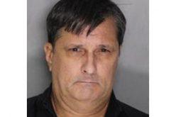Hidden Camera in Tanning Salon Leads to Arrest