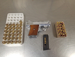 felon-firearm