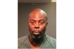 Visalia Encounters Murderer in Disabled Vehicle; Santa Ana PD Finds Victim in Motel