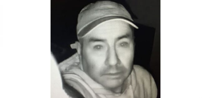 Alleged Berkeley Peeper Arrested again Following more Incidents