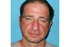 Check Fraud, Conspiracy Charges for Sonora Man