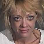 Lisa Robin Kelly Mugshot