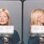 Lizzie Grubman Mugshot