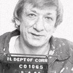Richard Speck Mugshot