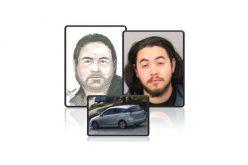 SJPD Arrests Suspect for indecent exposure