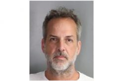 Photographer arrested on sexual assault charges