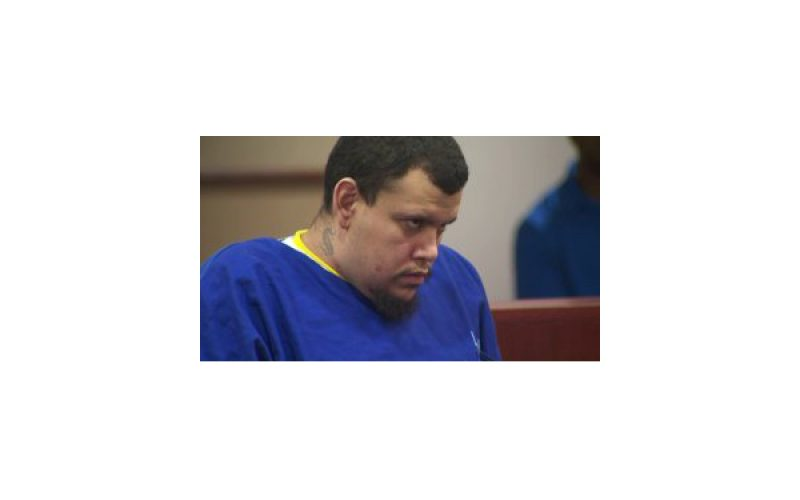 Death Penalty Looms: Couple's Indictment For Murder and Torture
