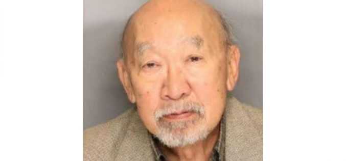 Former Vice Mayor Arrested for Vehicular Manslaughter, DUI