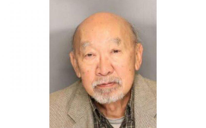 Former Vice Mayor Arrested for Vehicular Manslaughter, DUI