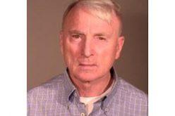 Alleged Child Predator Arrested Decades Later