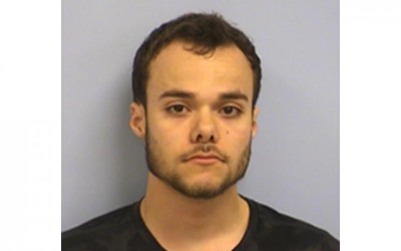 Fugitive from Fremont Nabbed for Murder of High School Student
