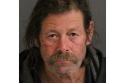 Arrested for Knife Attack in Street Altercation