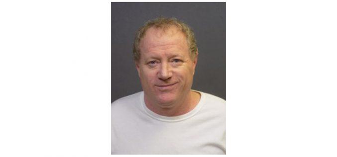Rusty Lee Love, Orange County ridesharing driver, jailed for rape