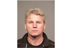 Contractor Steals Half a Million Dollars from Two Elderly Clients